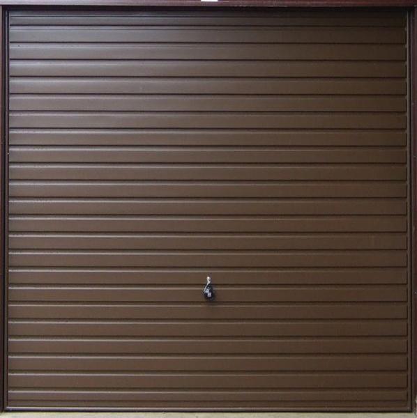 Image Result For Double Wide Garage Door